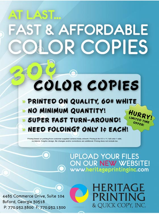 30-cent-color-copies
