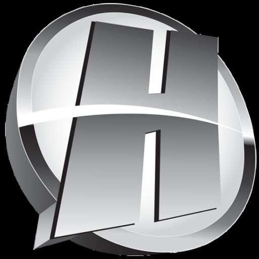 Heritage Printing Inc.